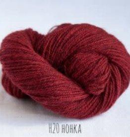 Tuku Fingering - Hohka H20