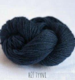 Tuku Fingering - Tyyni H27