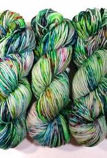 EOA - Prairie Sock - Chameleon