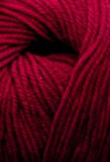 Cascade 220 SW 893 Ruby