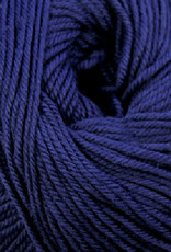 Cascade 220 SW 885 In the Navy