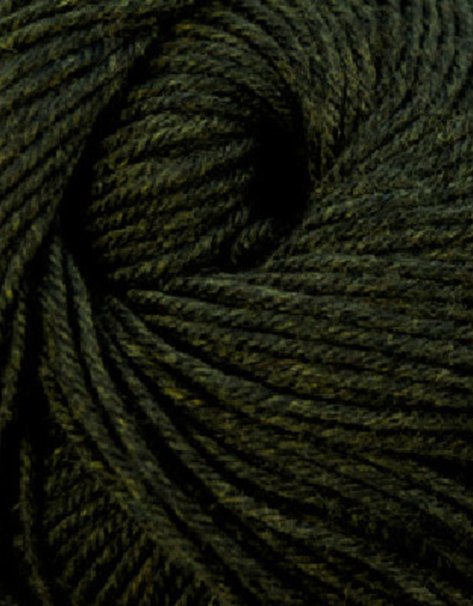 Cascade 220 SW 865 Olive Heather