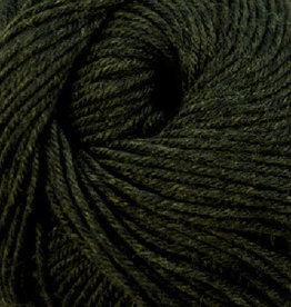Cascade 220 SW 865 Olive Heather