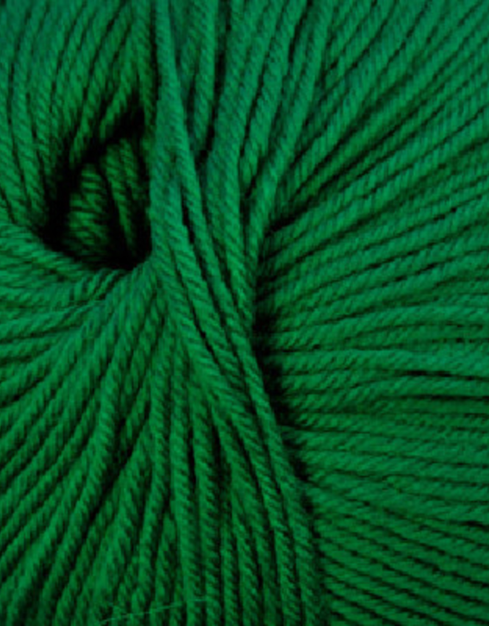 Cascade 220 SW 864 Christmas Green