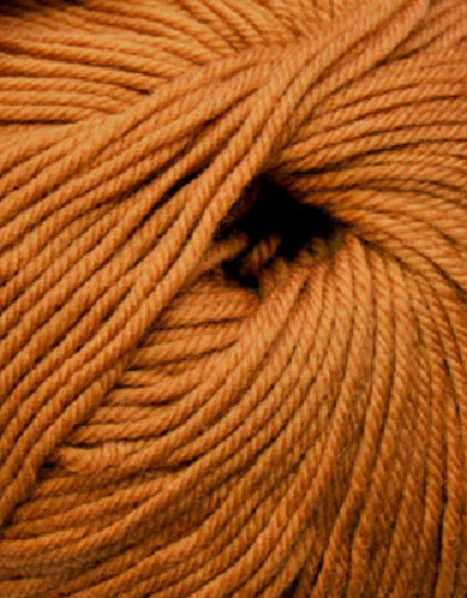 Cascade 220 SW 853 Butterscotch