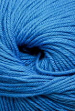 Cascade 220 SW 848 Blueberry