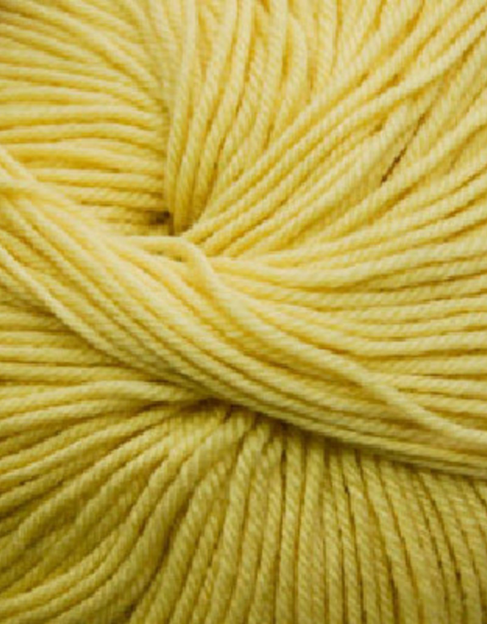 Cascade 220 SW 824 Yellow