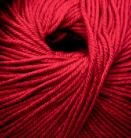 Cascade 220 SW 809 Really Red