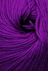 Cascade 220 SW 805 Violet