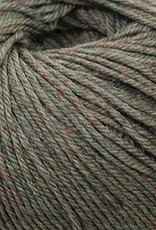 Cascade 220 SW 299 Lincoln Heather
