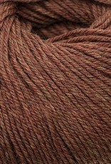 Cascade 220 SW 297 Copper Heather