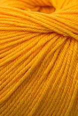 Cascade 220 SW 263 Gold Fusion