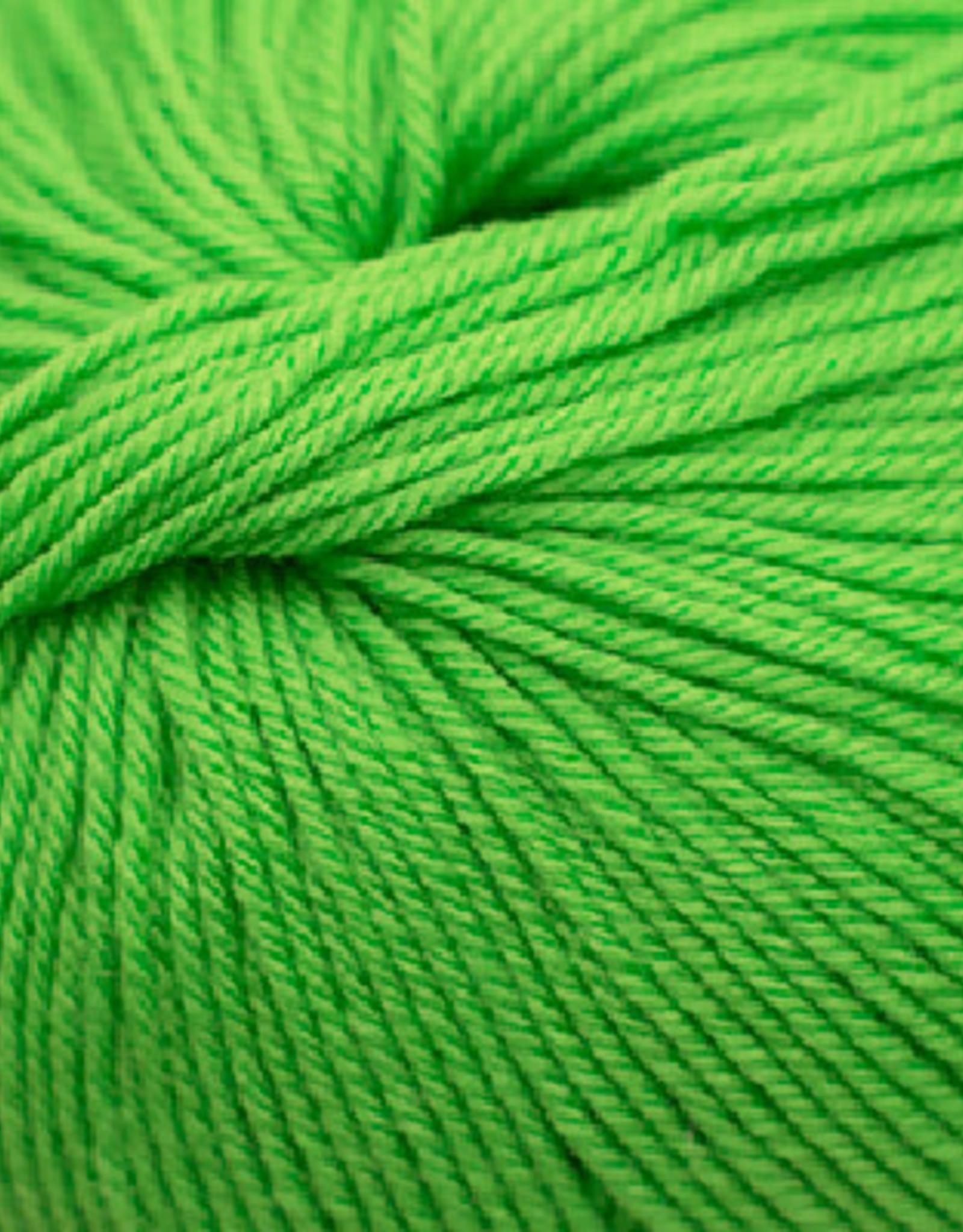 Cascade 220 SW 261 Vibrant Green