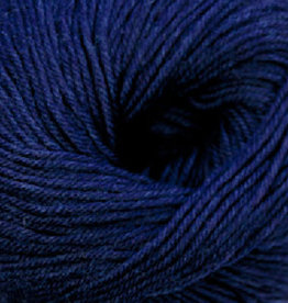 Cascade 220 SW 1924 Midnight Heather