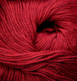 Cascade 220 SW 1922 Christmas Red Heather