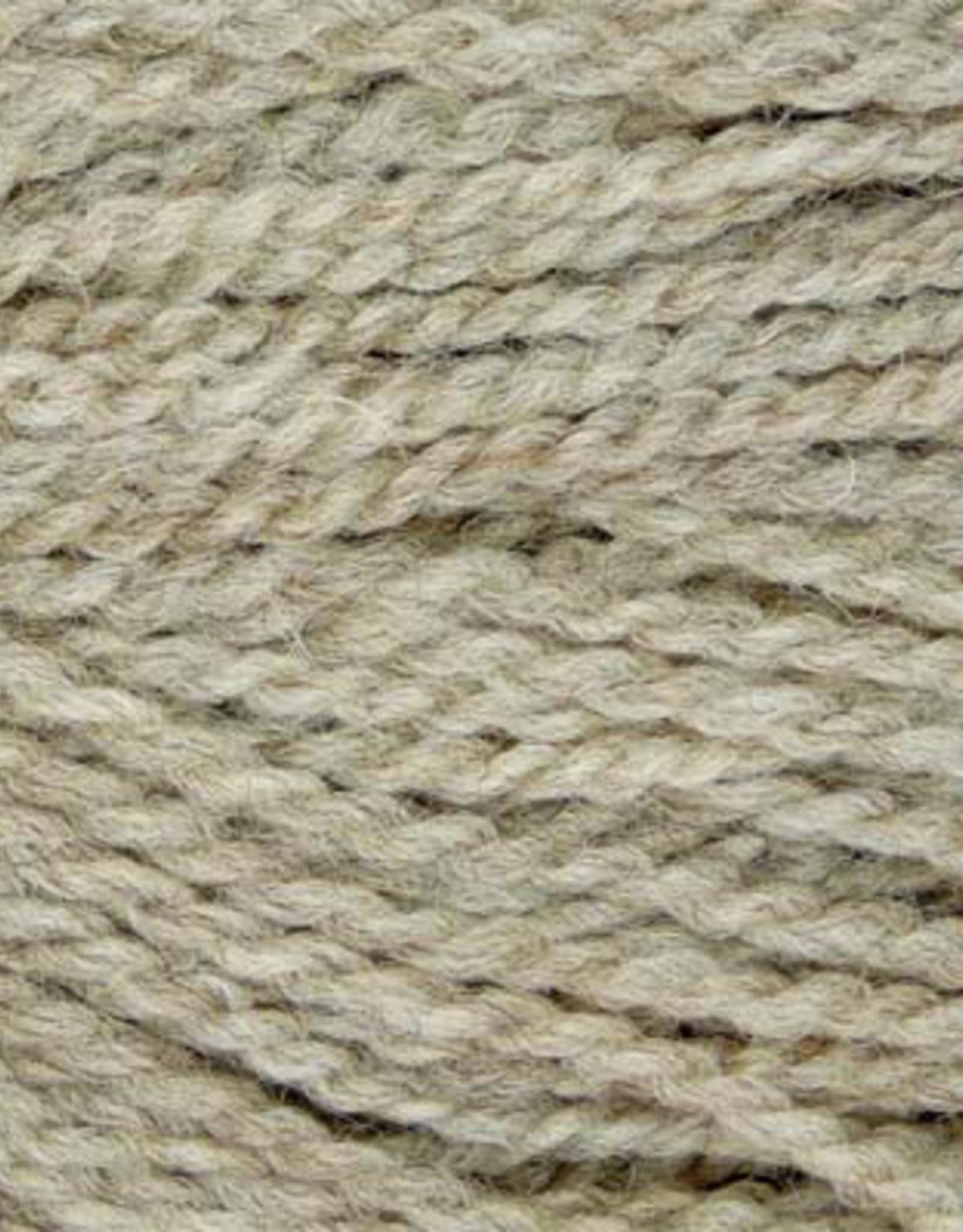 Eco Andean DK - 004 Medium Grey