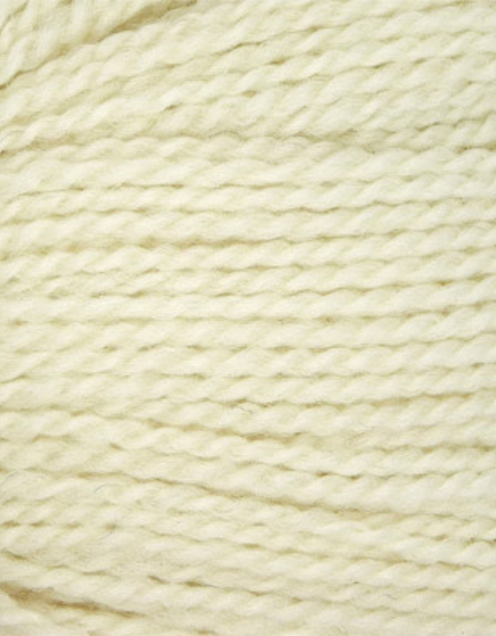 Eco Andean DK - 001 White