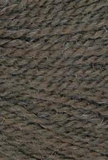 Eco Andean DK - 005 Molasses
