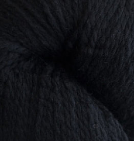 Cascade Eco Wool 0050 Black