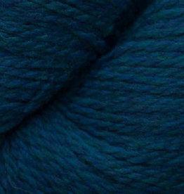 Cascade Eco Wool 4009 Aporto