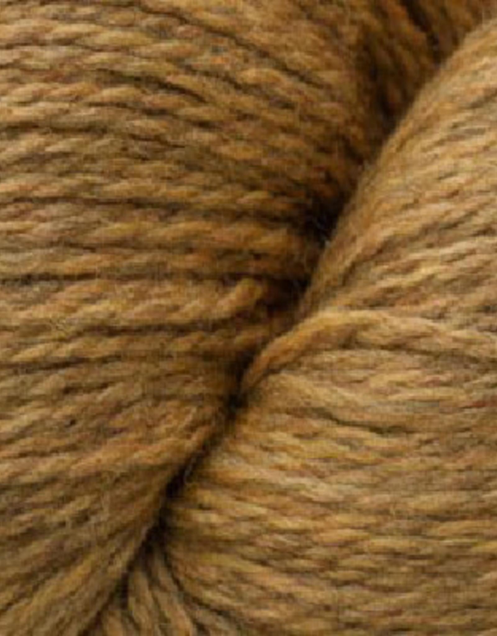 Cascade Eco Wool 4010 Straw