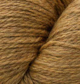 Cascade Eco Wool 4010 Straw