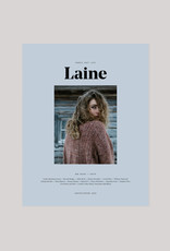 Laine Magazine - Number 7