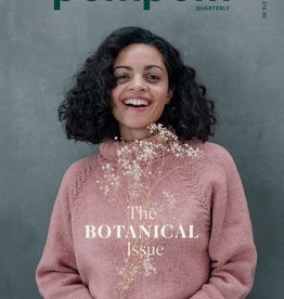 Pom Pom Quarterly - Issue 28