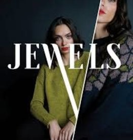 Book - Jewels by Making Stories