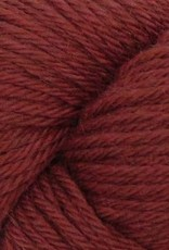 Cascade 220 1000 Auburn Heather