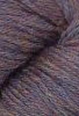 Cascade 220 9454 Rainier Heather