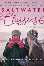 Book - Saltwater CLASSICS