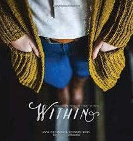 Book - Within