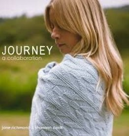 Book - Journey by Cook and Richmond