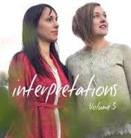 Interpretations Book 5