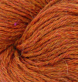 Estelle Alpaca Merino FINE 405 Orange Dust