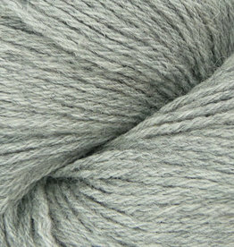 Estelle Alpaca Merino FINE 417 Light Grey