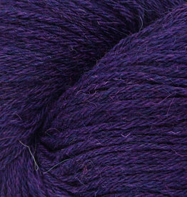 Estelle Alpaca Merino FINE 408 Royal Plum