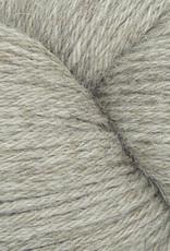 Estelle Alpaca Merino FINE 415 Driftwood