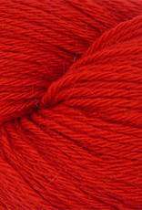 Estelle Alpaca Merino FINE 403 Red
