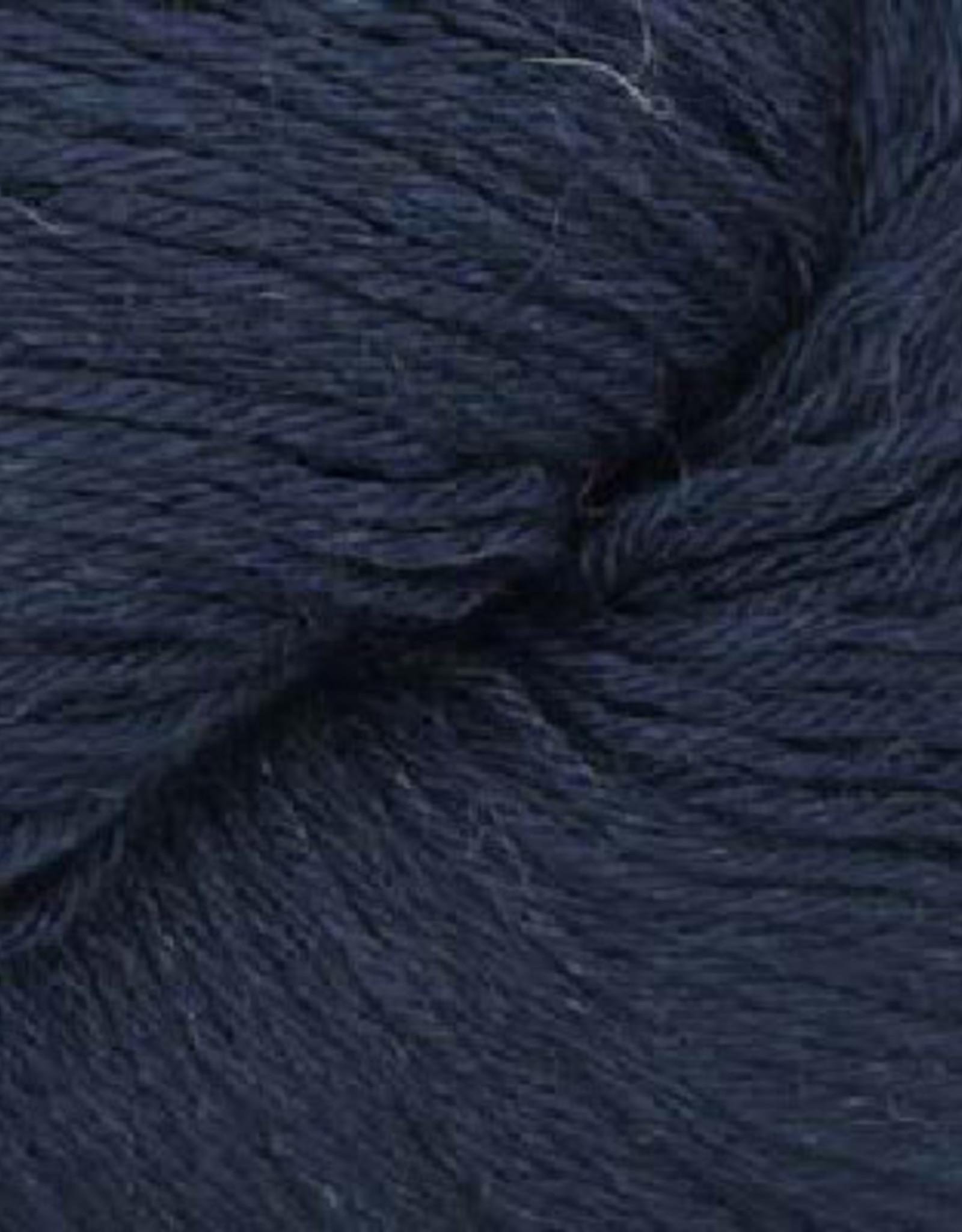 Estelle Alpaca Merino FINE 427 Midnight Blue