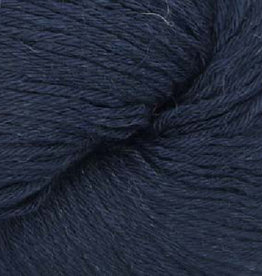 Estelle Alpaca Merino FINE 427 Midnight Blue
