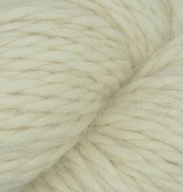 Estelle Alpaca Merino CHUNKY - 201 Ecru
