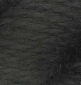 Estelle Alpaca Merino CHUNKY - 202 Black