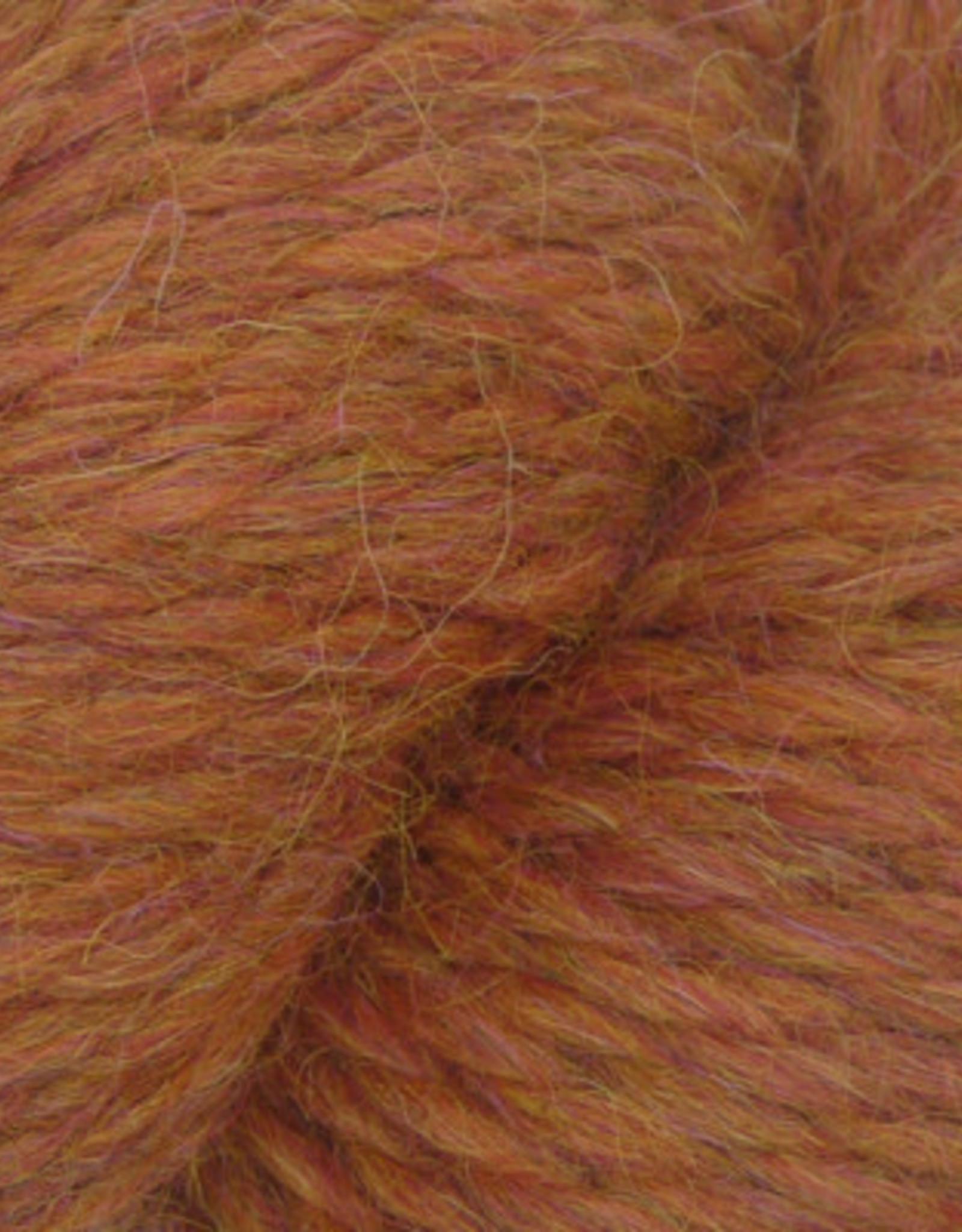 Estelle Alpaca Merino CHUNKY - 205 Harvest