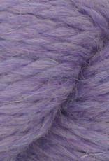 Estelle Alpaca Merino CHUNKY - 207 Lavender