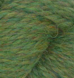 Estelle Alpaca Merino CHUNKY - 210 Forest