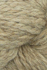 Estelle Alpaca Merino CHUNKY - 215 Beige