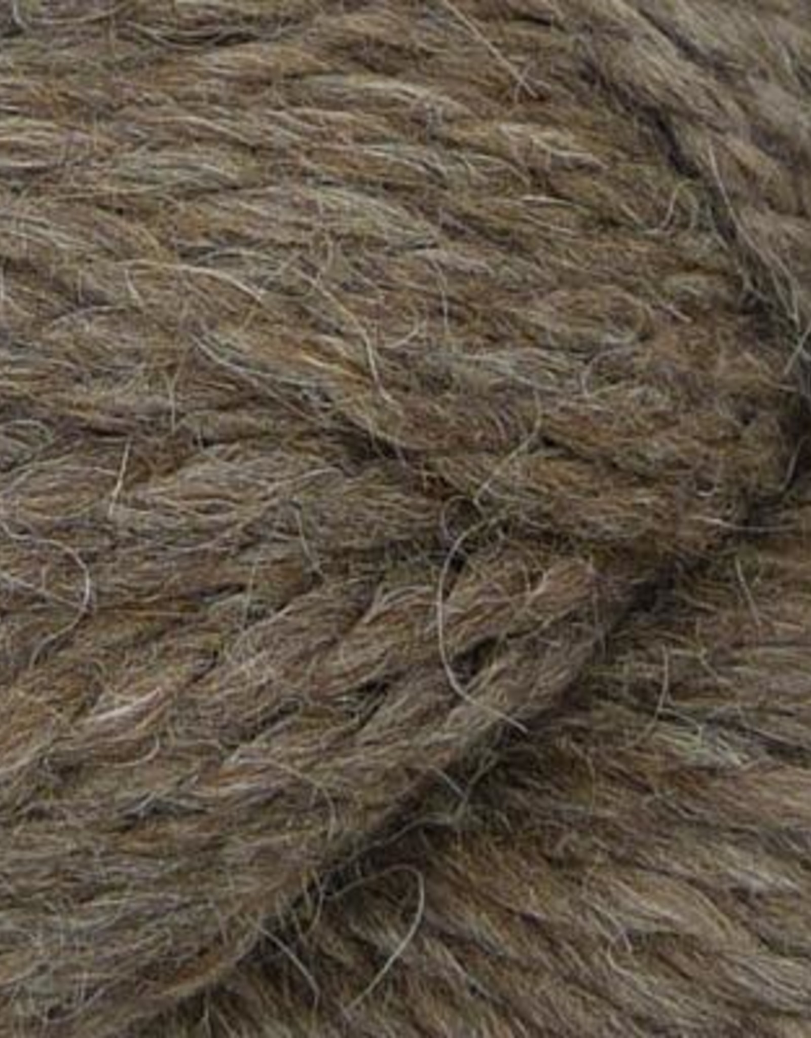 Estelle Alpaca Merino CHUNKY - 216 Bark