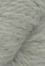 Estelle Alpaca Merino CHUNKY - 217 Grey